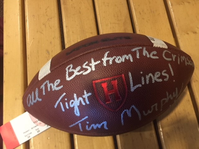 signed-football