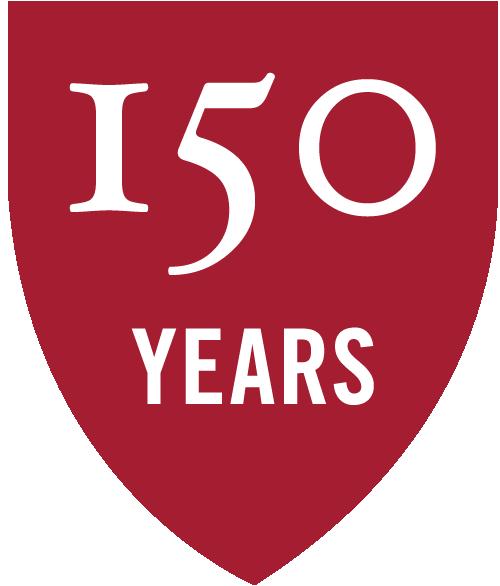 150-years-harvard-club-anniversary-badge_web-transparent