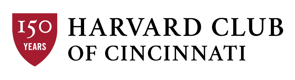 150-years-harvard-club-anniversary-logo_web
