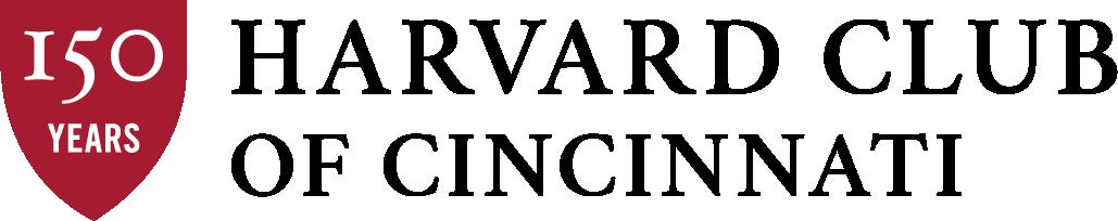 150-years-harvard-club-anniversary-logo_web-transparent