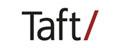 taft-logo-h48