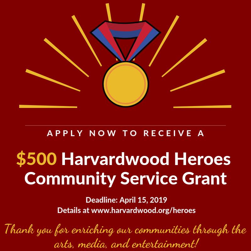 harvardwood-heroes