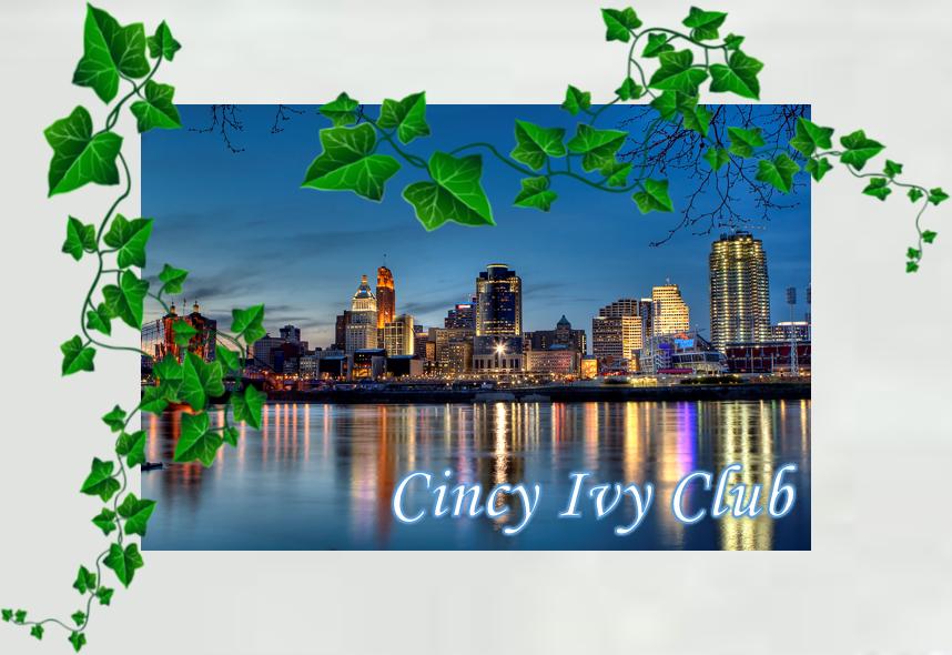 ivy-club