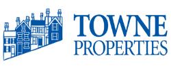 townemain-logo-1