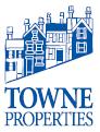 towne-properties-logo