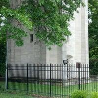 dogwood-park-carillon