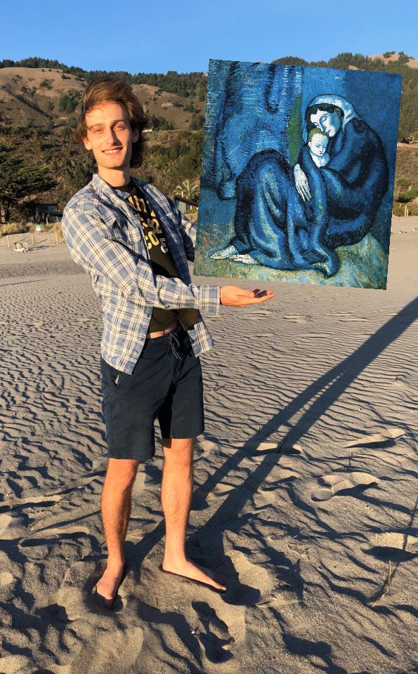 adam--blue-