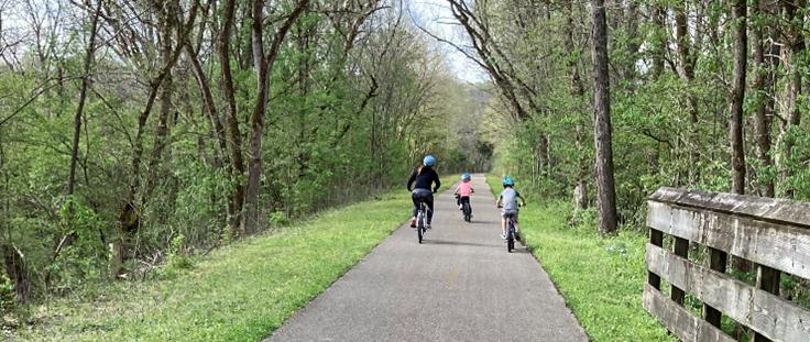 bike-trail-r